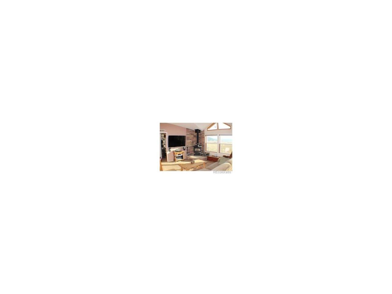 1496 Kokanee Road, Fairplay, CO 80440 (MLS #5339799) :: 8z Real Estate