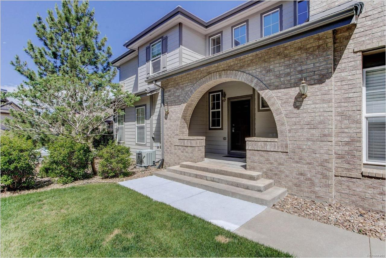 6754 Winnipeg Circle - Photo 1