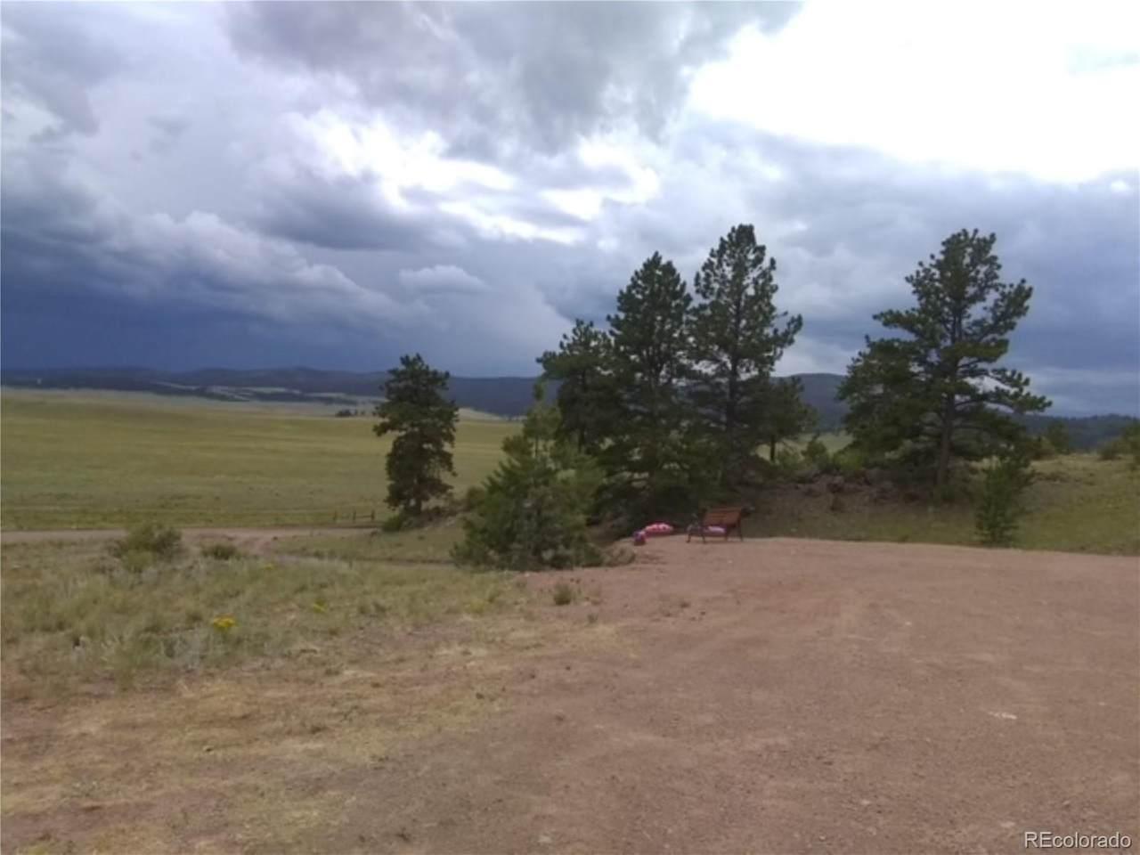 451 Pack Saddle Road - Photo 1