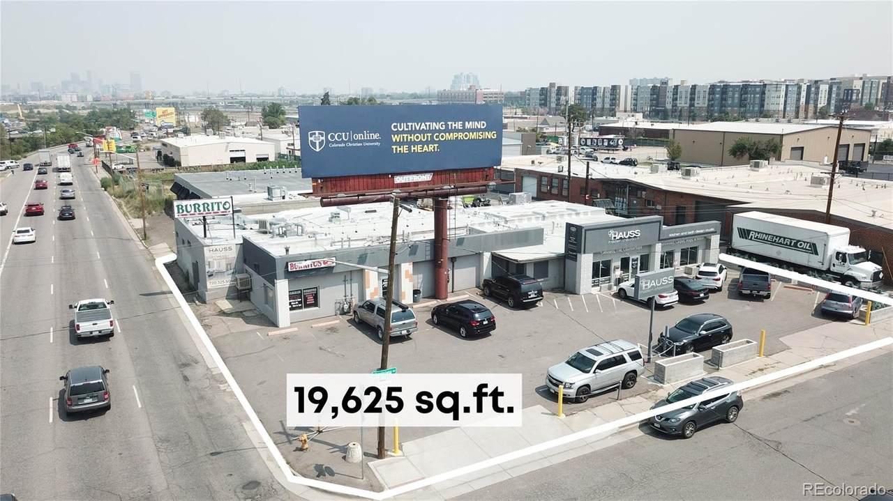 1290 Santa Fe Drive - Photo 1