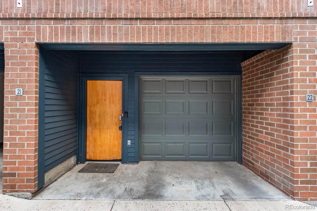 2680 Blake Street - Photo 1