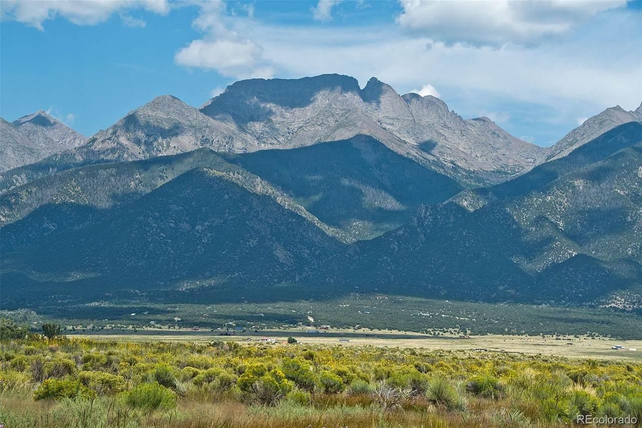 533 Camino Del Rey - Photo 1