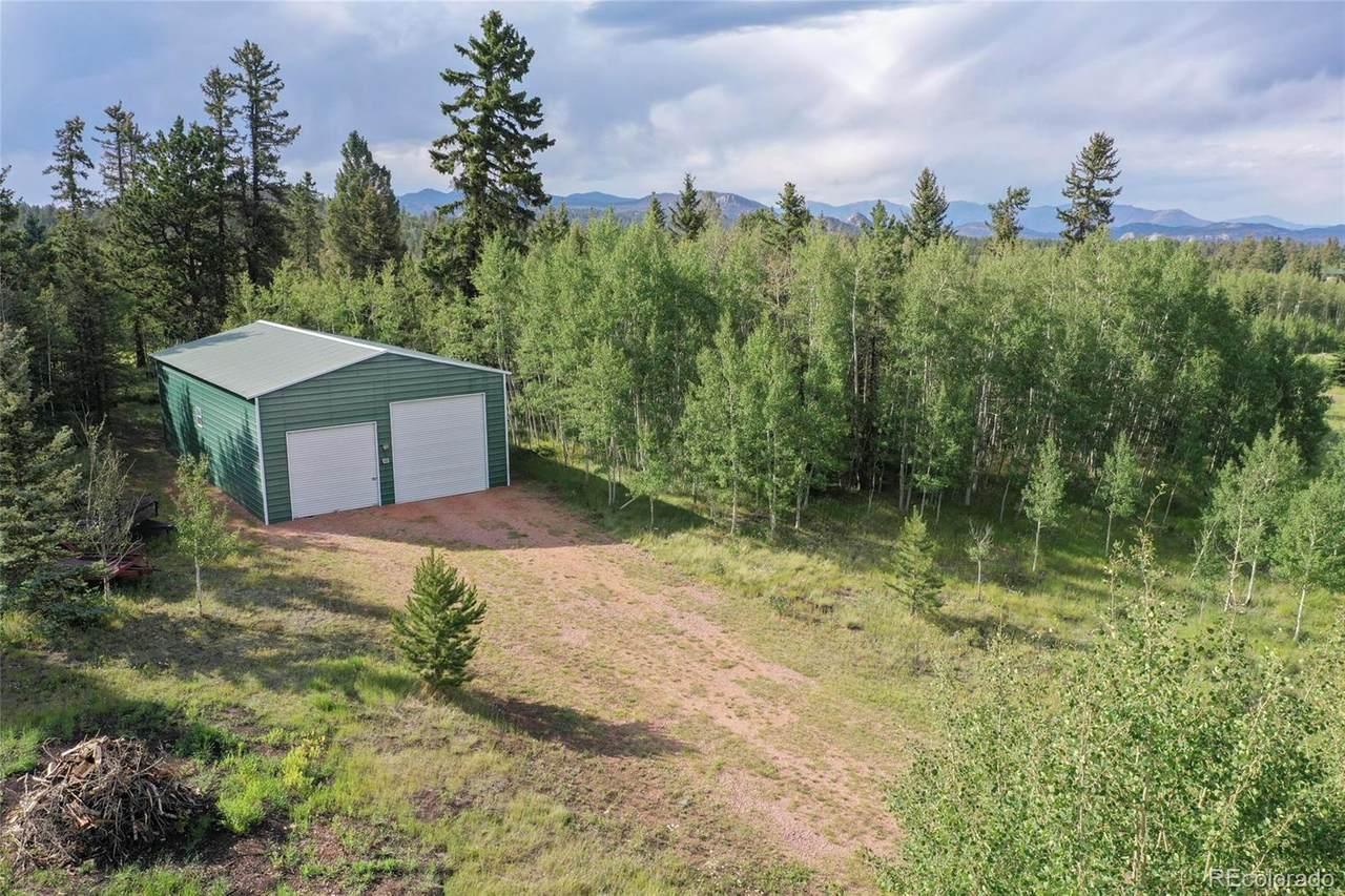 139 Bear Trail - Photo 1