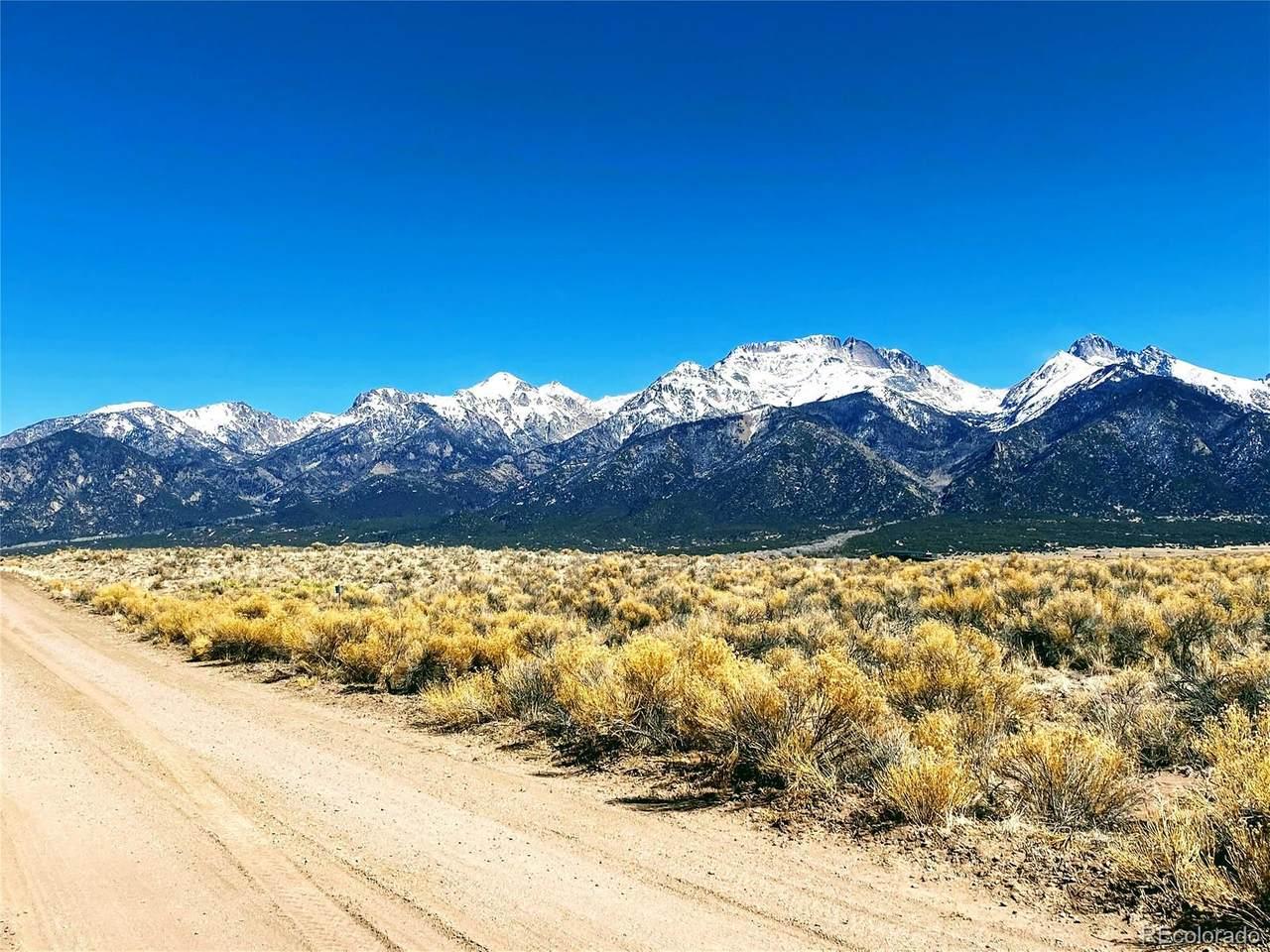 700 Pine Cone Road - Photo 1