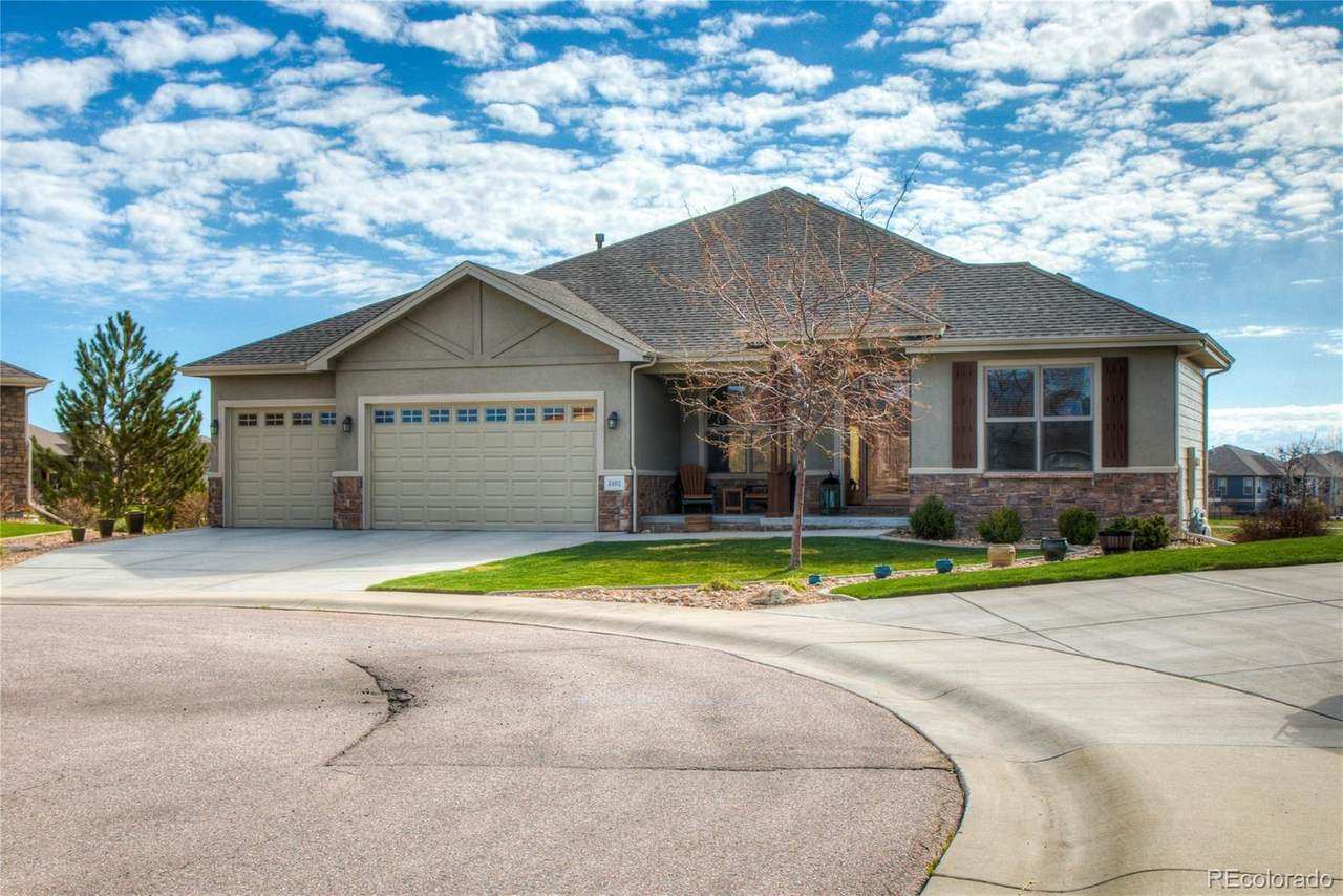 3402 Red Orchid Court - Photo 1