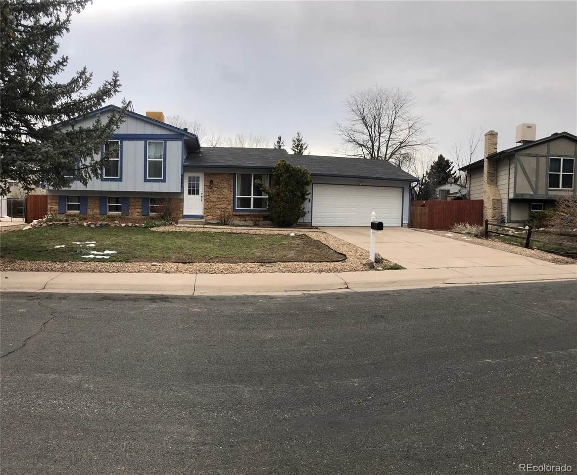 9865 Decatur Street - Photo 1