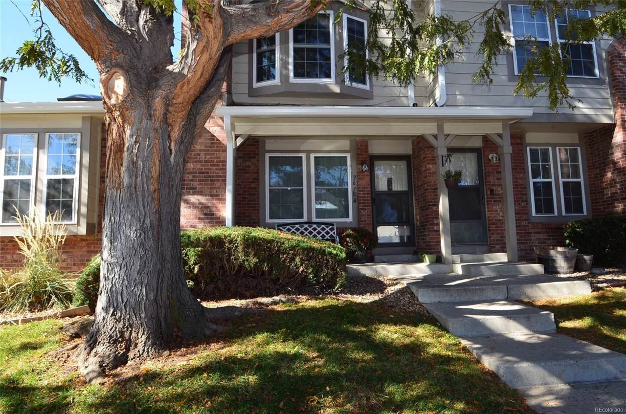 9678 Chatfield Avenue - Photo 1