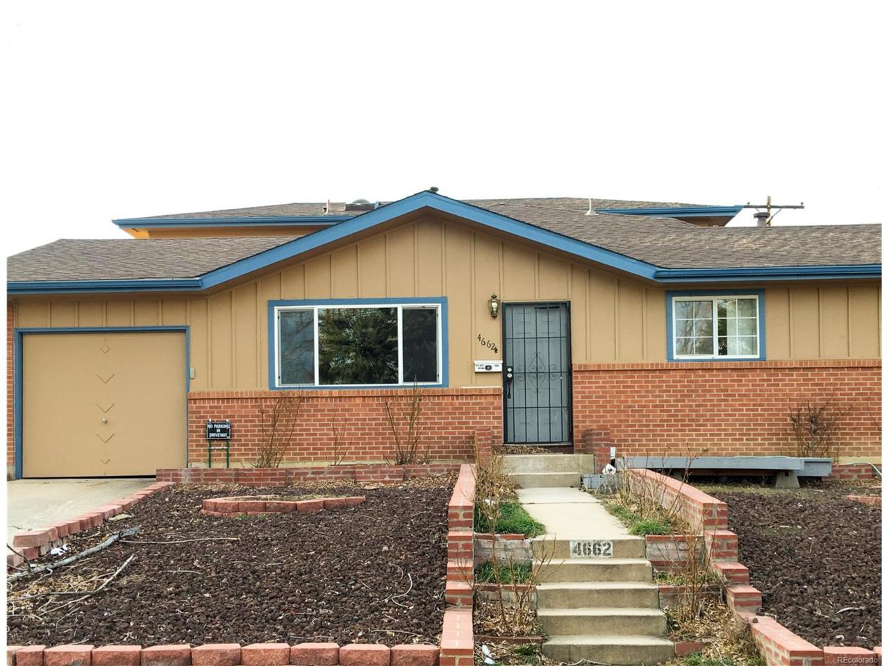 4662 Ingram Court, Boulder, CO 80305 (MLS #5664493) :: 8z Real Estate
