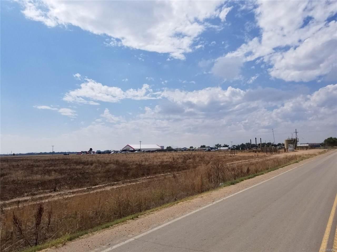 County Road 38 - Photo 1