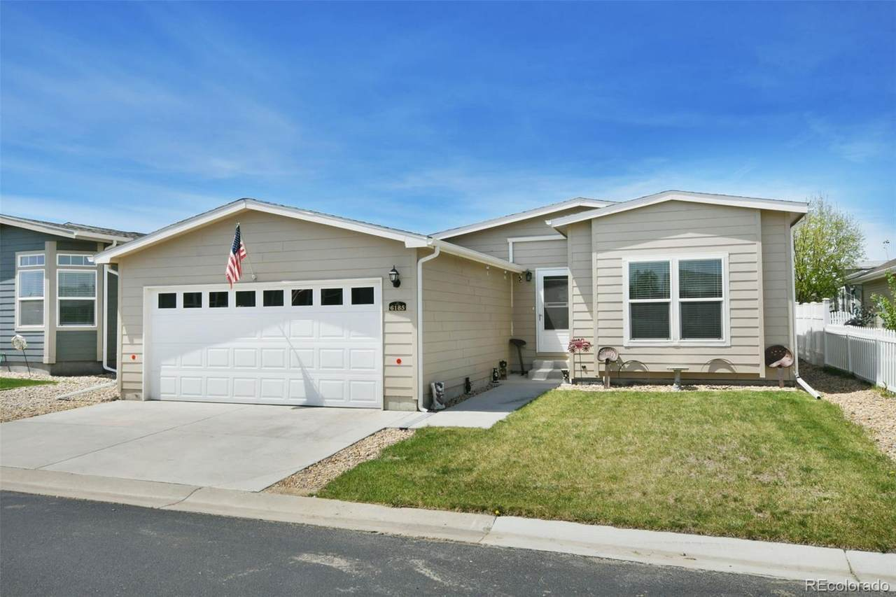 6185 Laural - Photo 1
