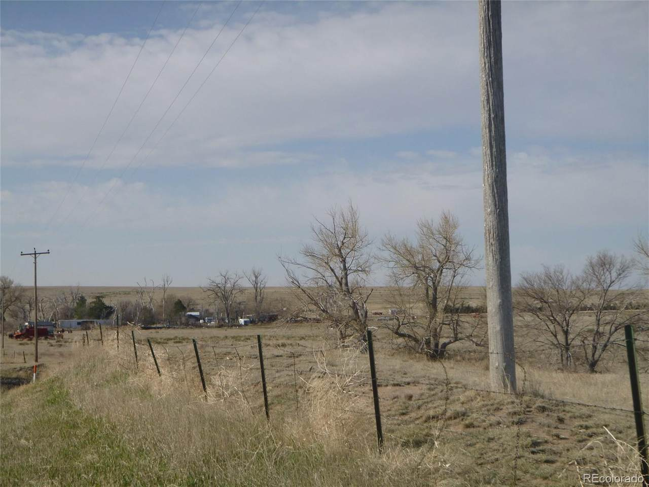 20029 St. Hwy 59 - Photo 1