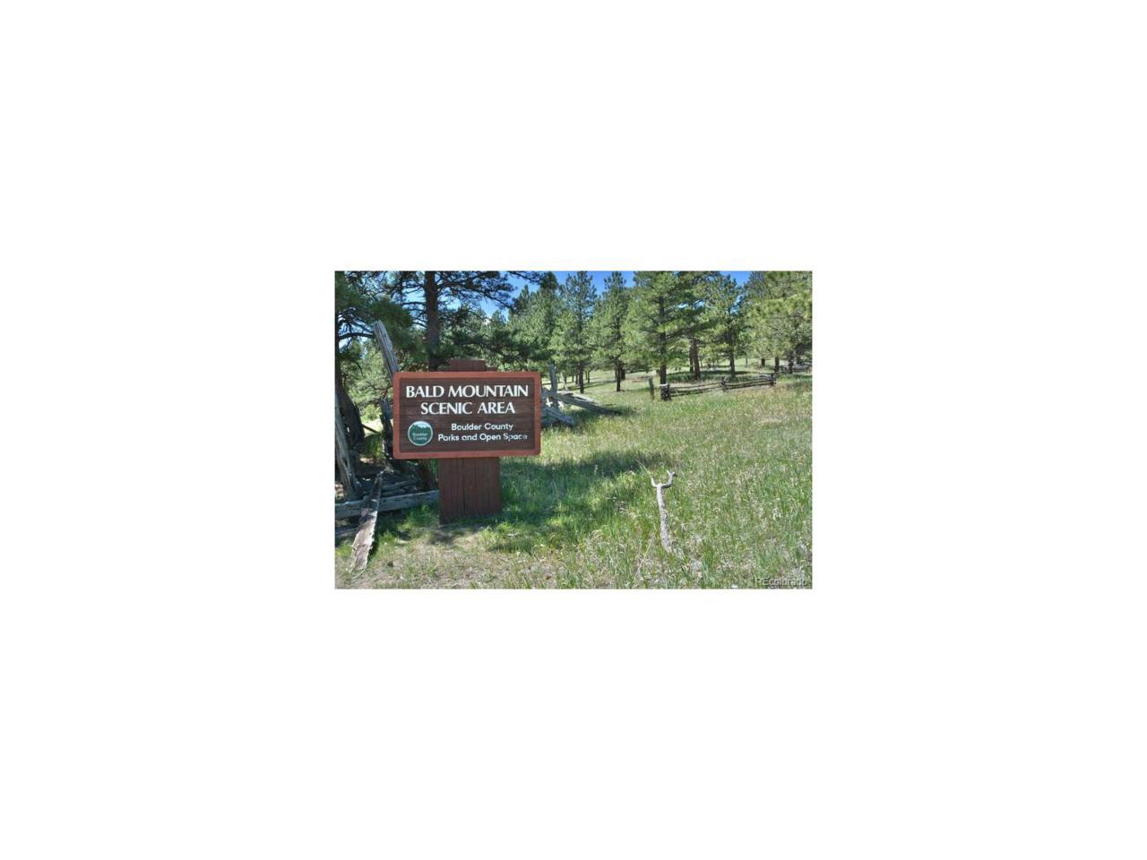 4111 Sunshine Canyon Drive - Photo 1