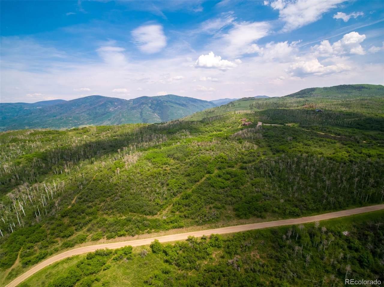 27300 Sundance Trail - Photo 1