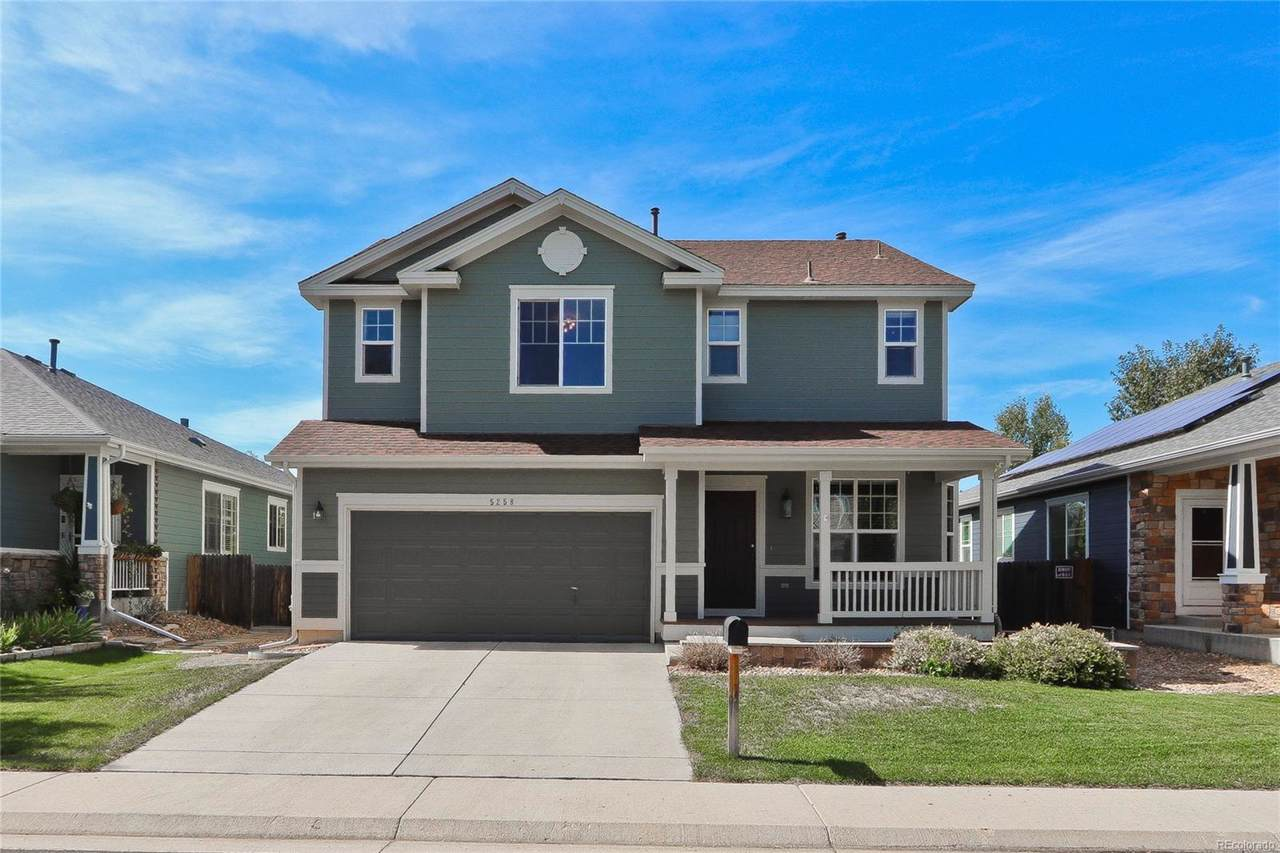 5258 Mt Arapaho Circle - Photo 1