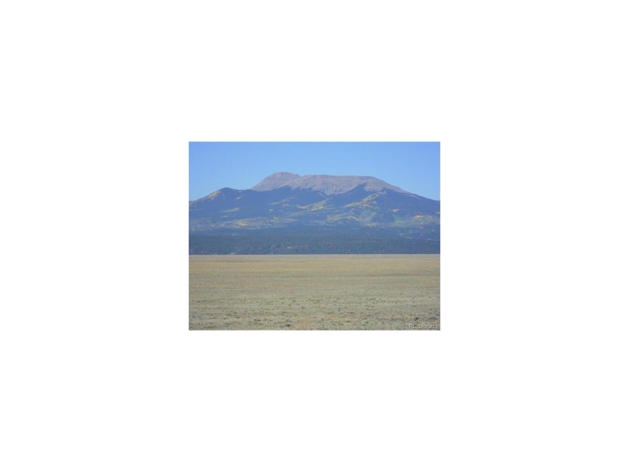0000 Fourmile Creek Road, Hartsel, CO 80449 (MLS #5806845) :: 8z Real Estate