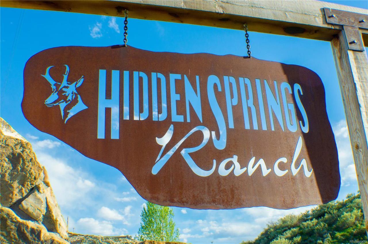 38795 Ridge Line Court - Photo 1