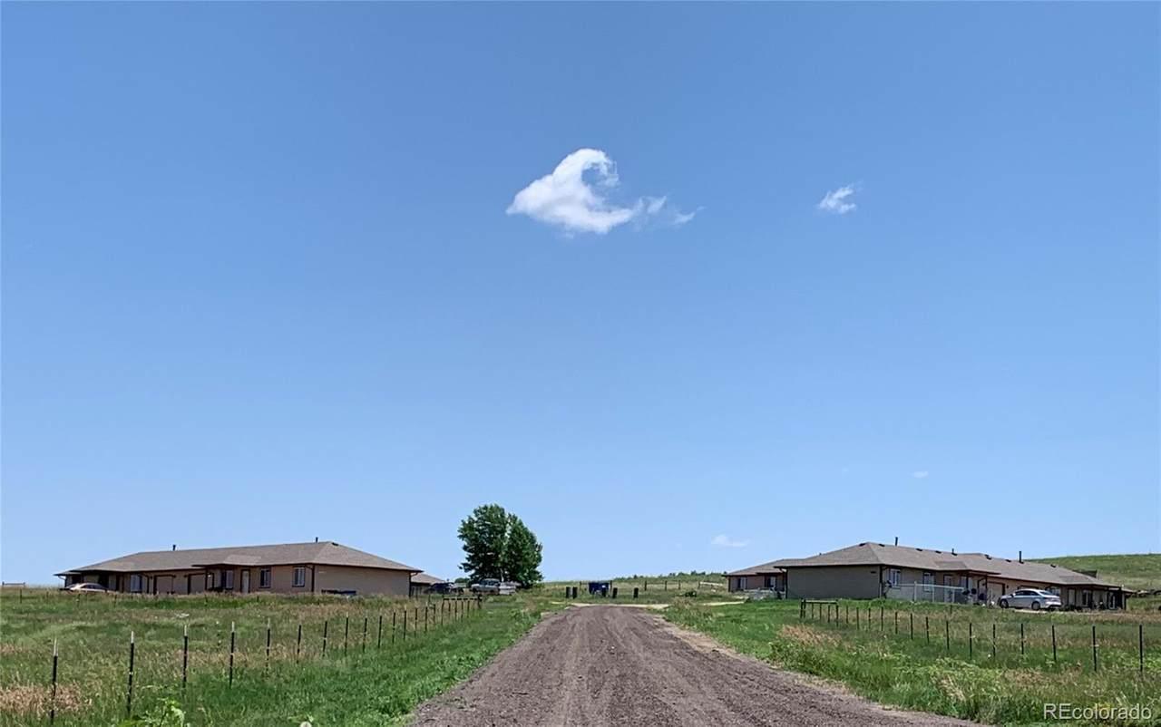 13055 Calhan Highway - Photo 1