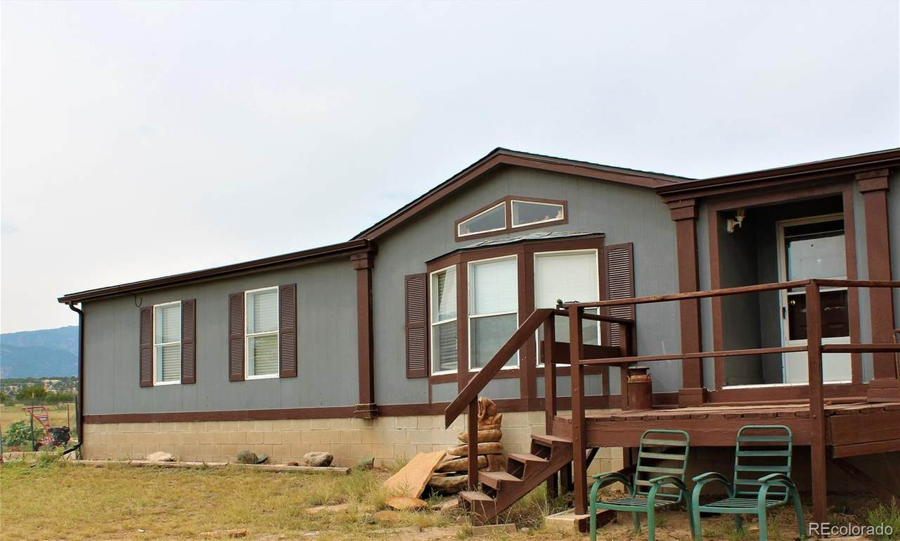 6555 Locke Mountain Road - Photo 1