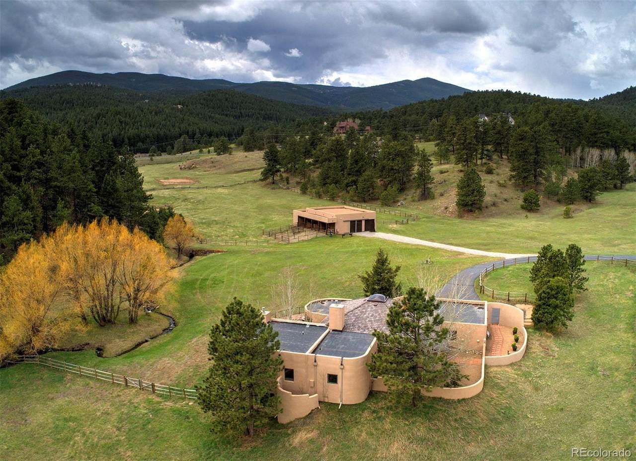 446 Meadow Vista Drive - Photo 1