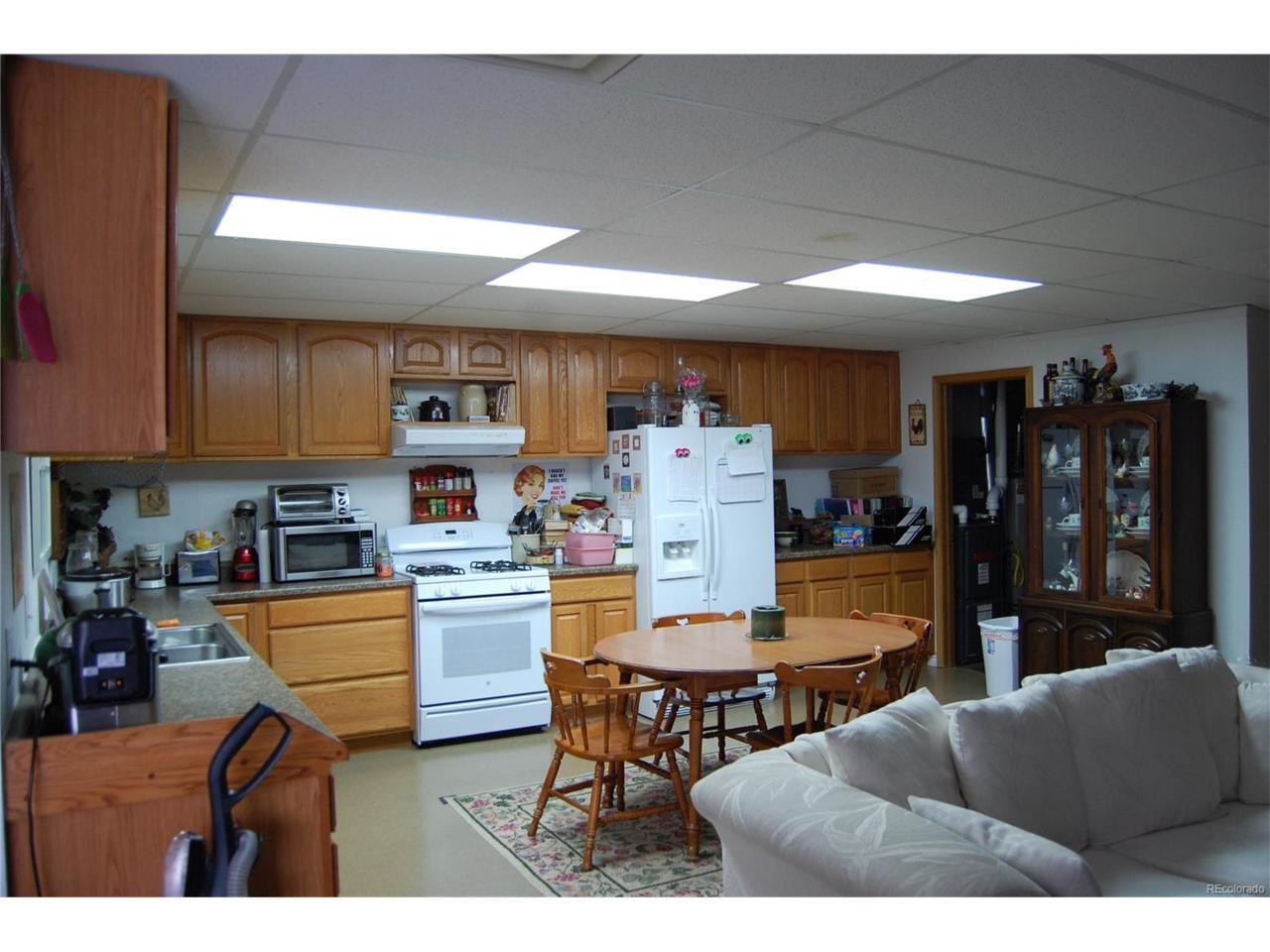 86 Main Avenue, Akron, CO 80720 (MLS #5937849) :: 8z Real Estate
