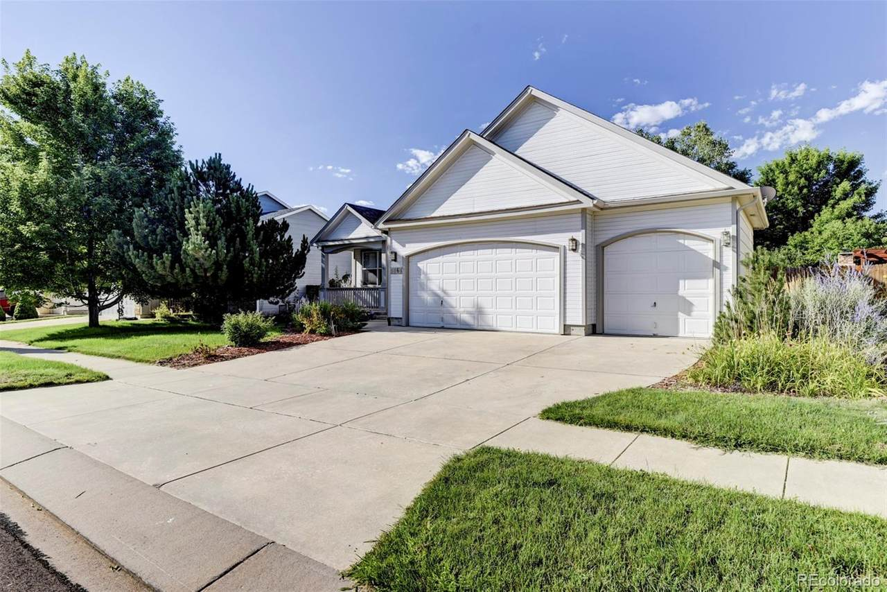 5063 Sacred Feather Drive - Photo 1