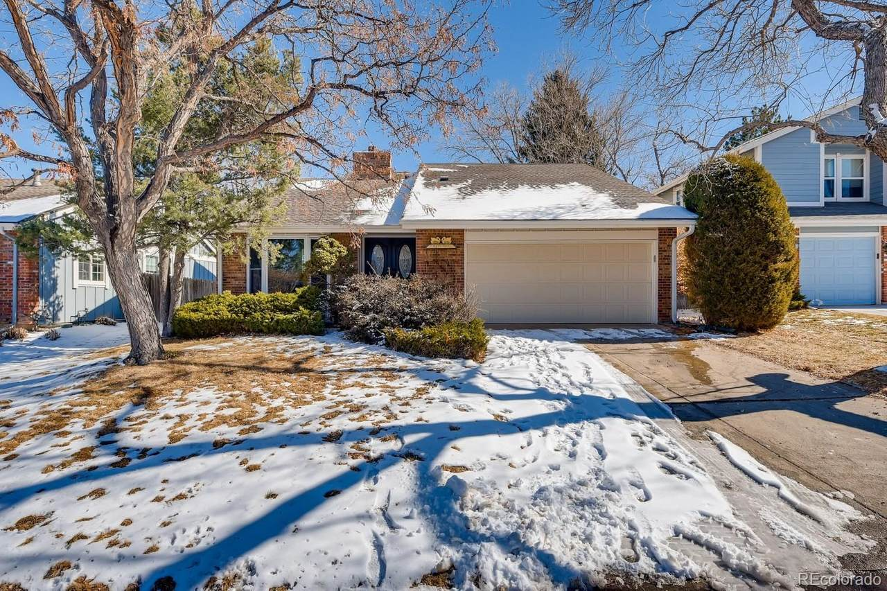 8038 Quince Circle - Photo 1