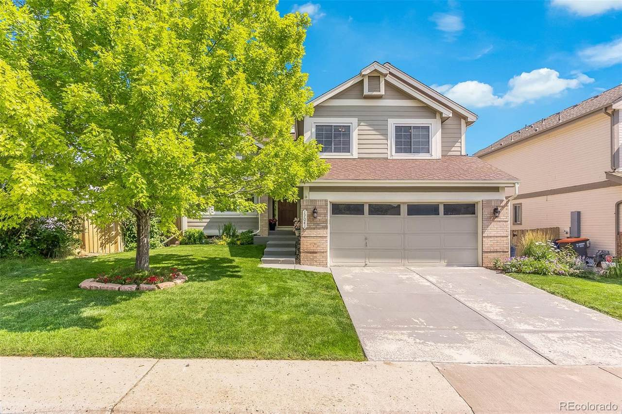 17041 Wiley Place - Photo 1