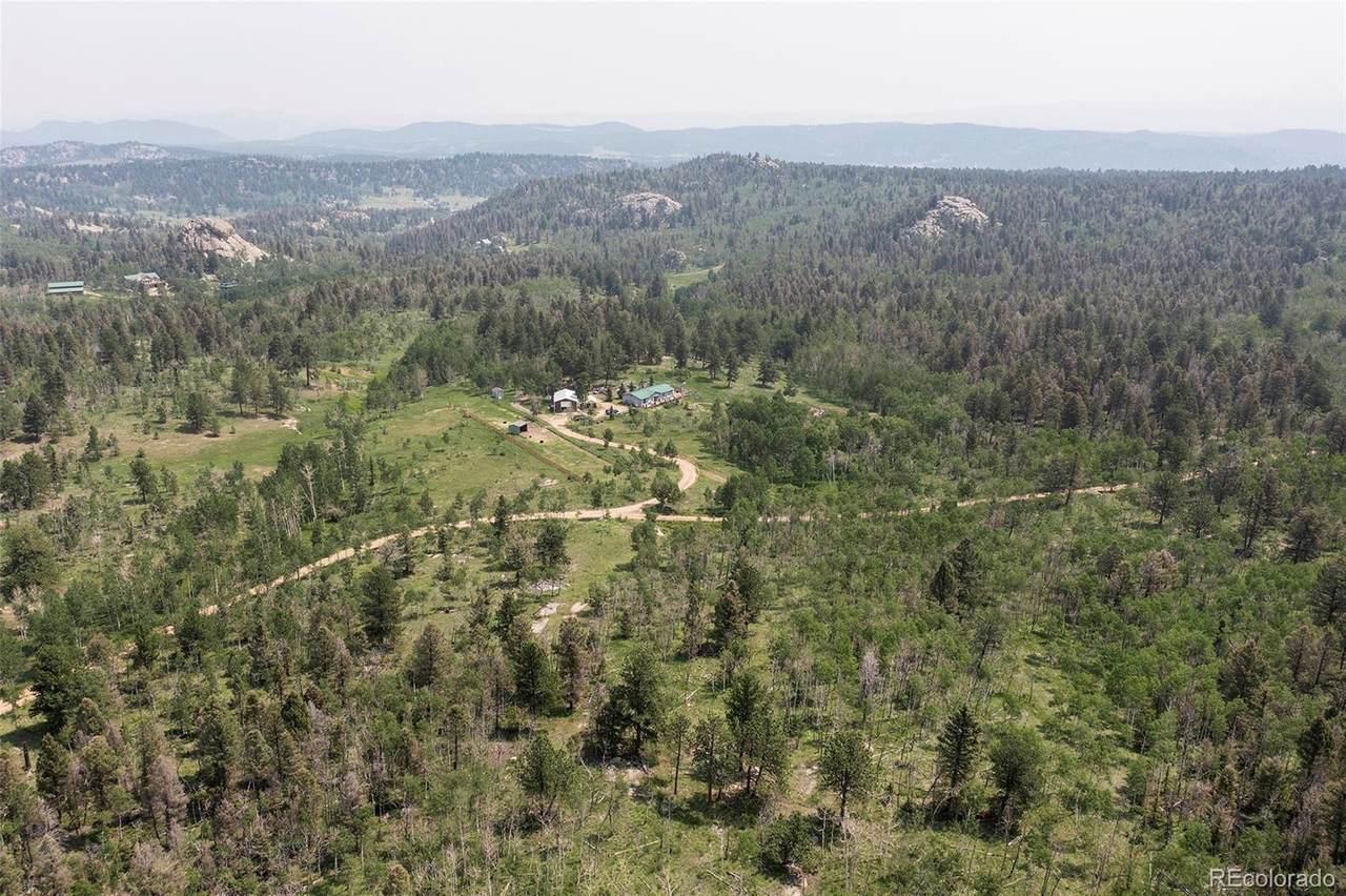 280 Elk View Road - Photo 1