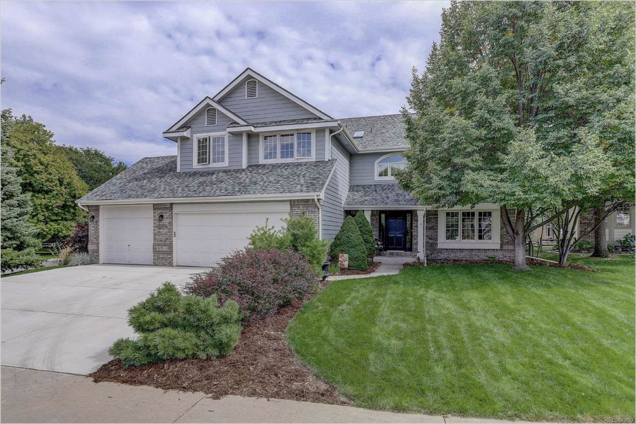 5618 Red Willow Court - Photo 1