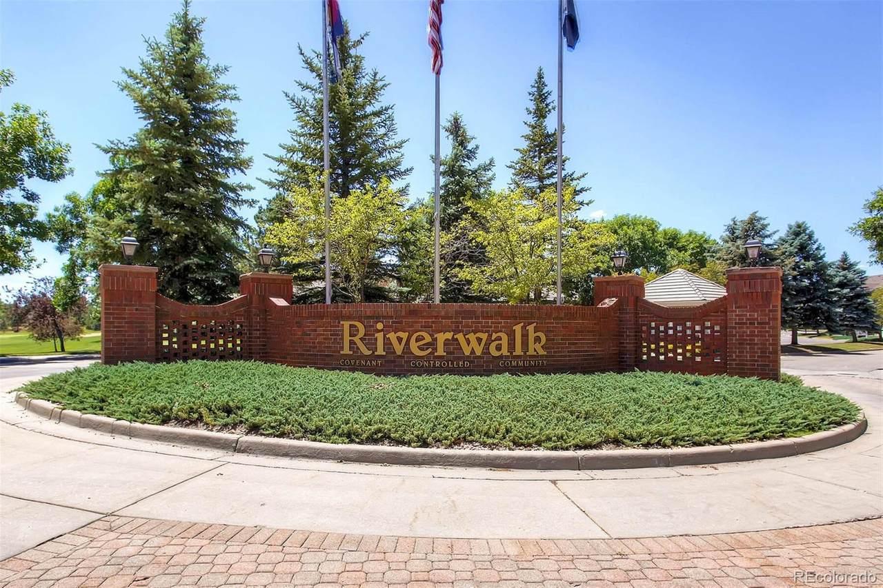 2895 Riverwalk Circle - Photo 1