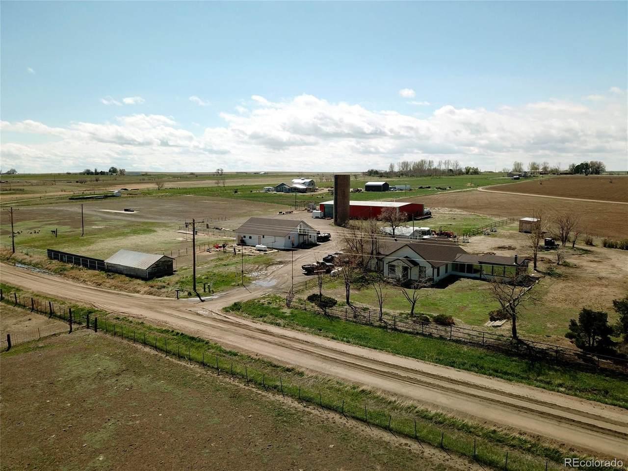 21350 County Road 10 - Photo 1