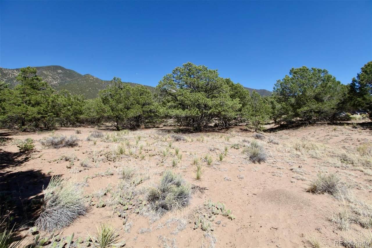 3207C Camino Del Rey - Photo 1