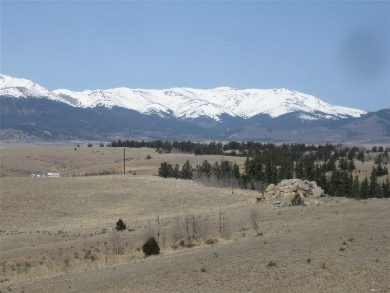 587 Turk Pony Way, Jefferson, CO 80456 (MLS #6089729) :: 8z Real Estate