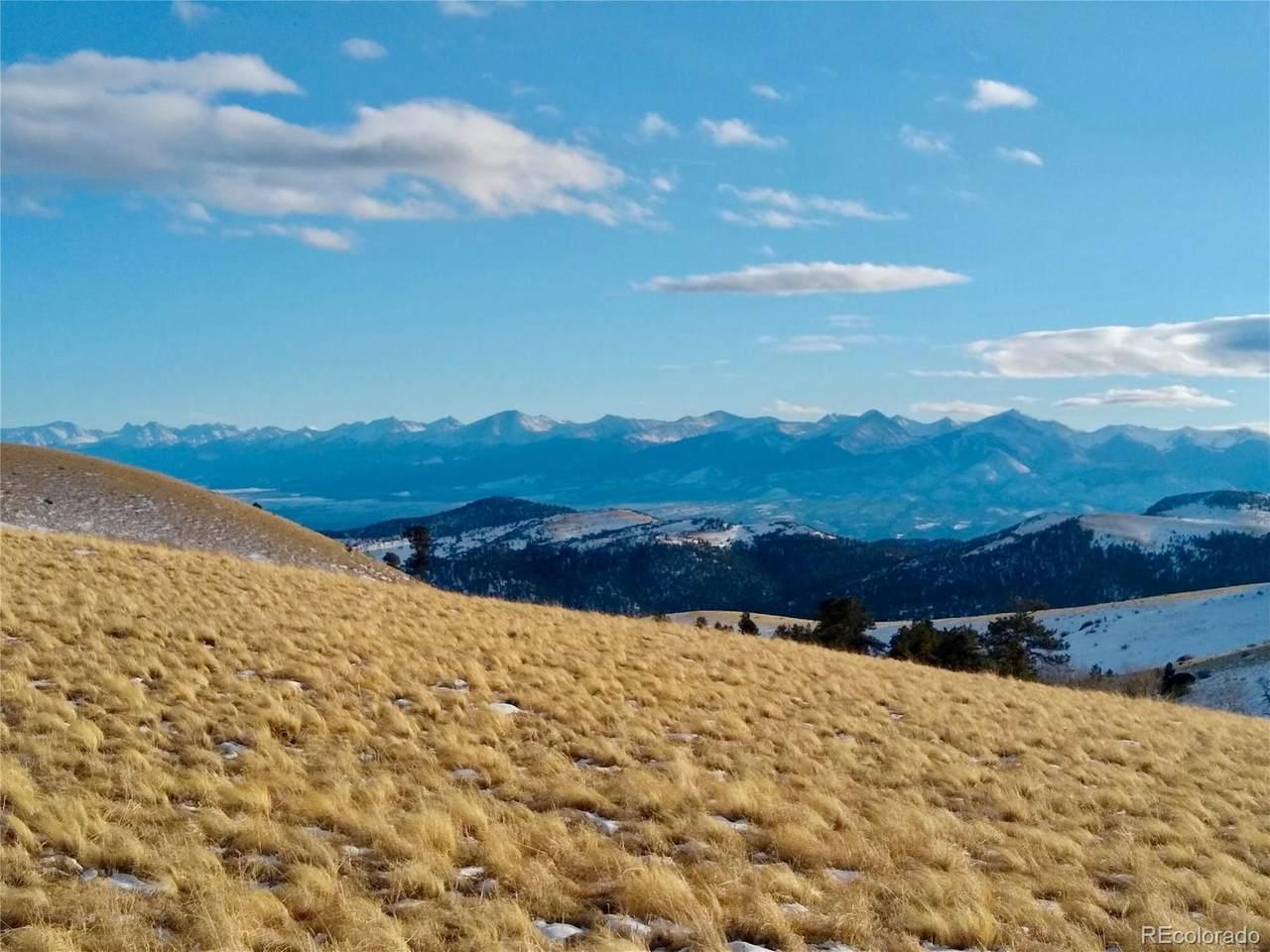 Sangre Ridge - Photo 1