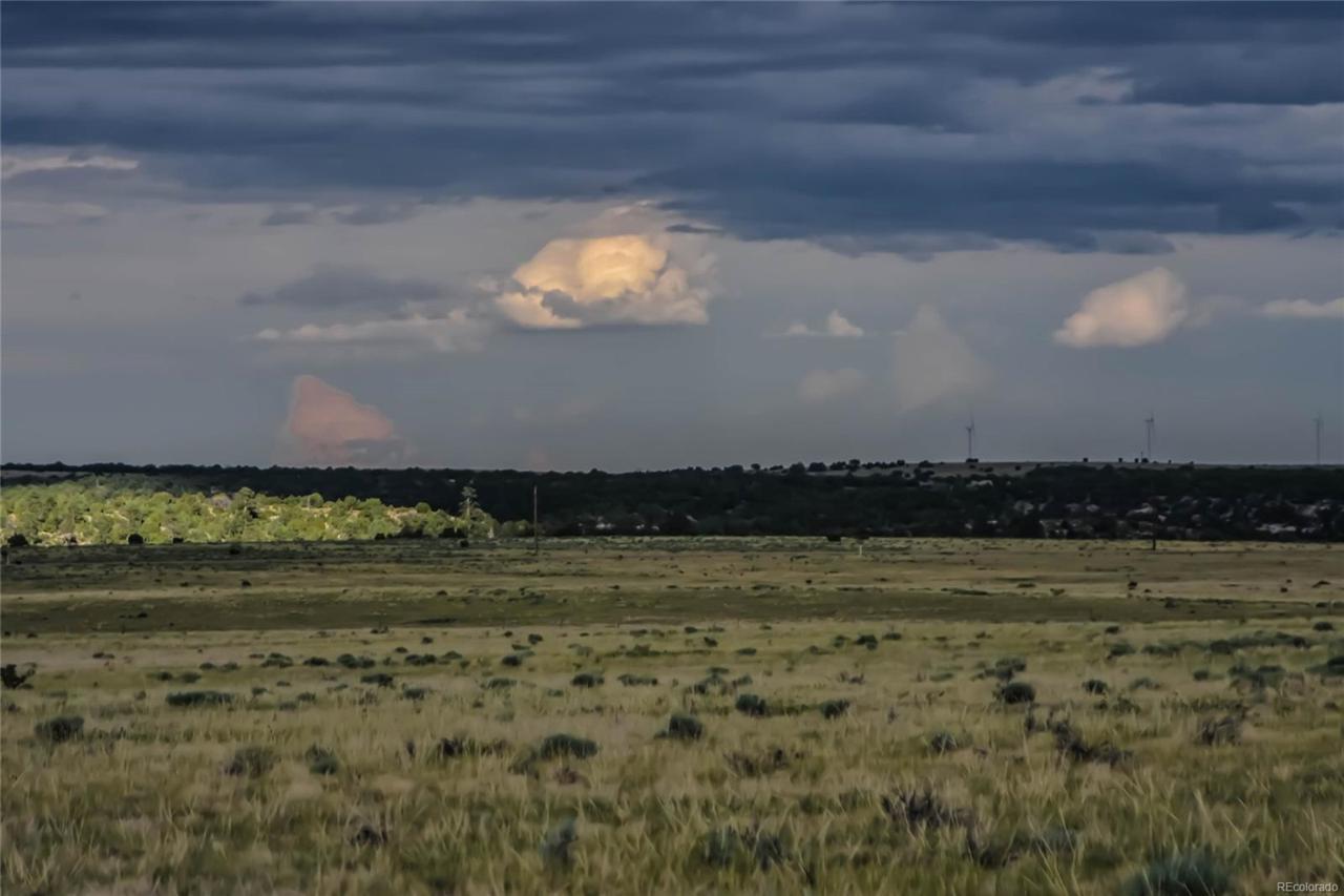Lot 129 Turkey Ridge Ranch - Photo 1