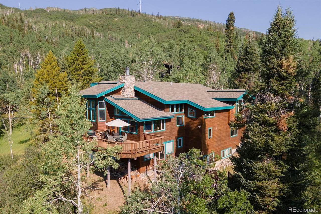 36884 Tree Haus Drive - Photo 1