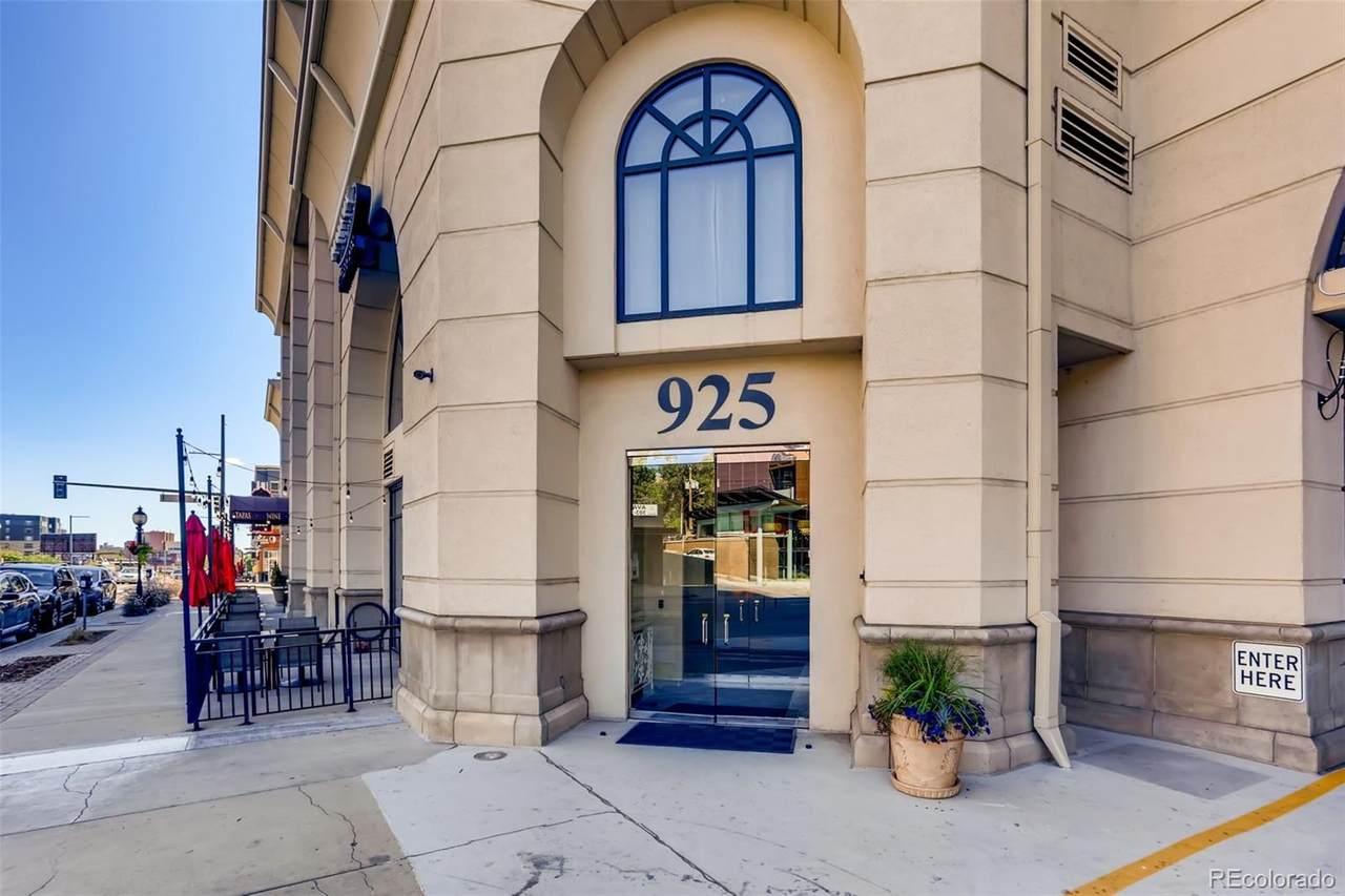 925 Lincoln Street - Photo 1
