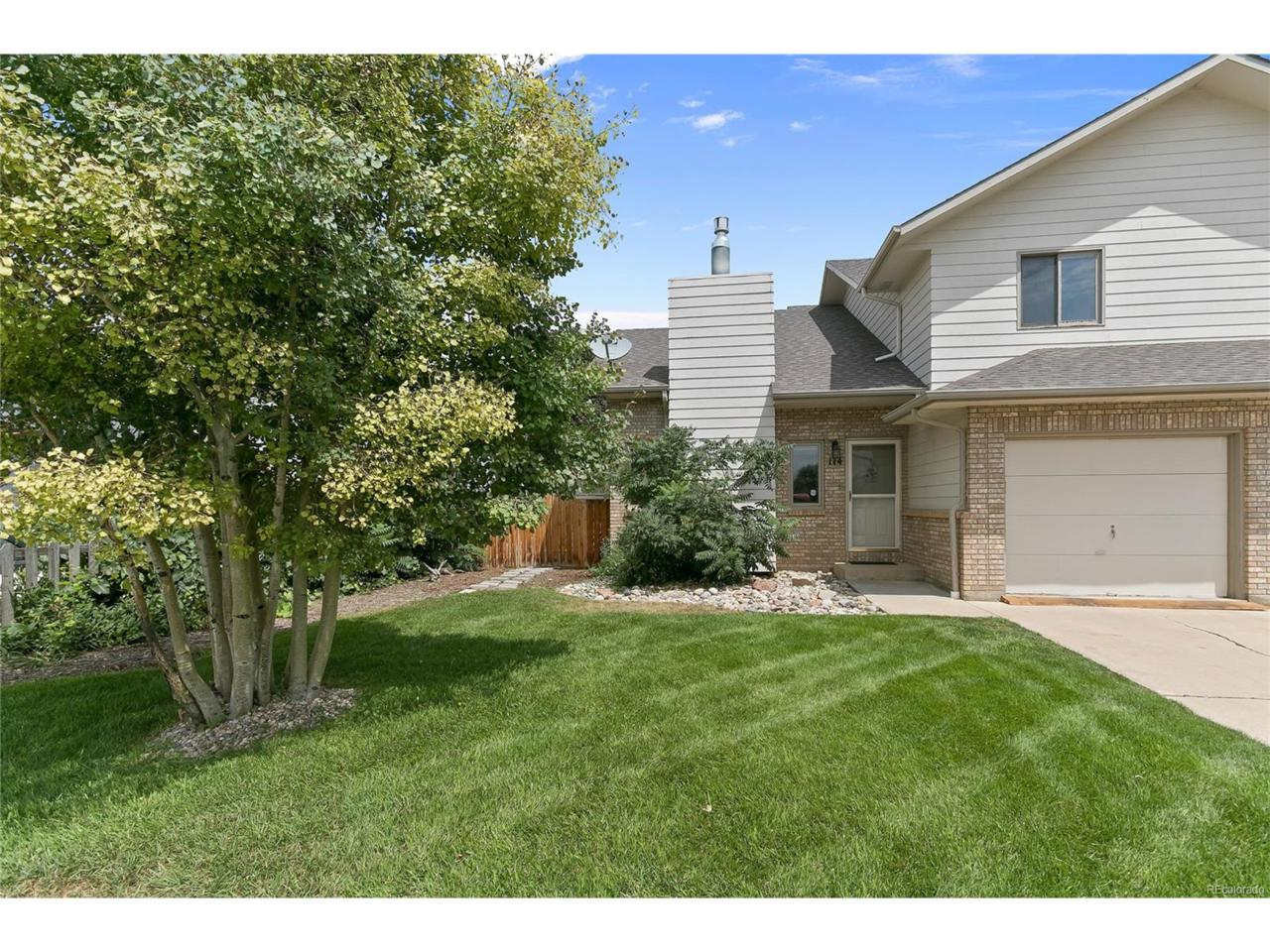 114 Indiana Avenue, Berthoud, CO 80513 (MLS #6198457) :: 8z Real Estate
