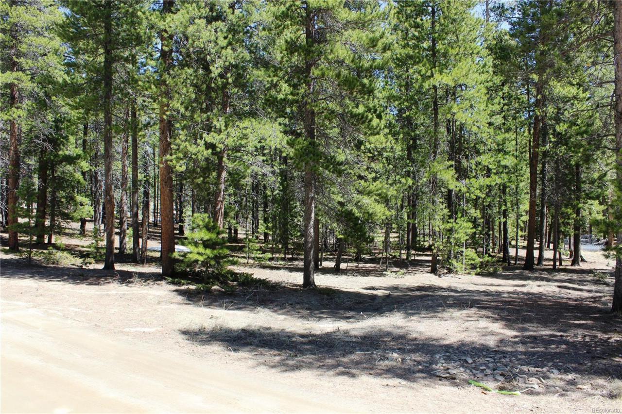 200 Severance Lodge Road - Photo 1