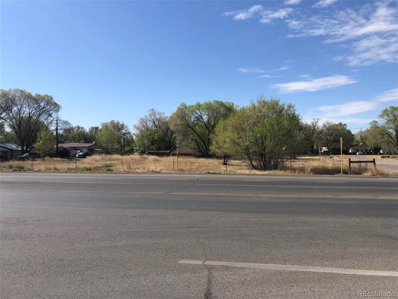 100 Santa Fe Avenue - Photo 1