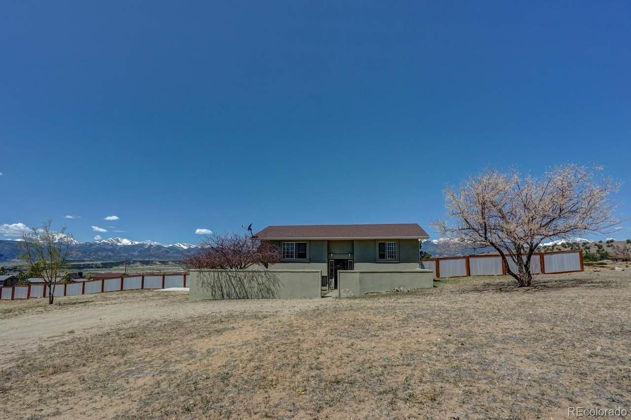 10055 Cheyenne Circle - Photo 1