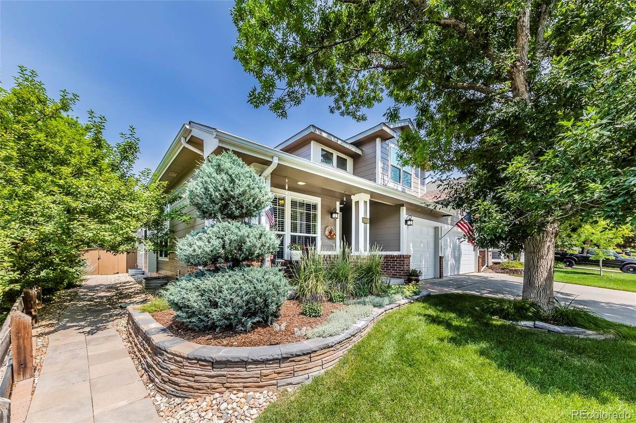 9932 Gwendelyn Place - Photo 1