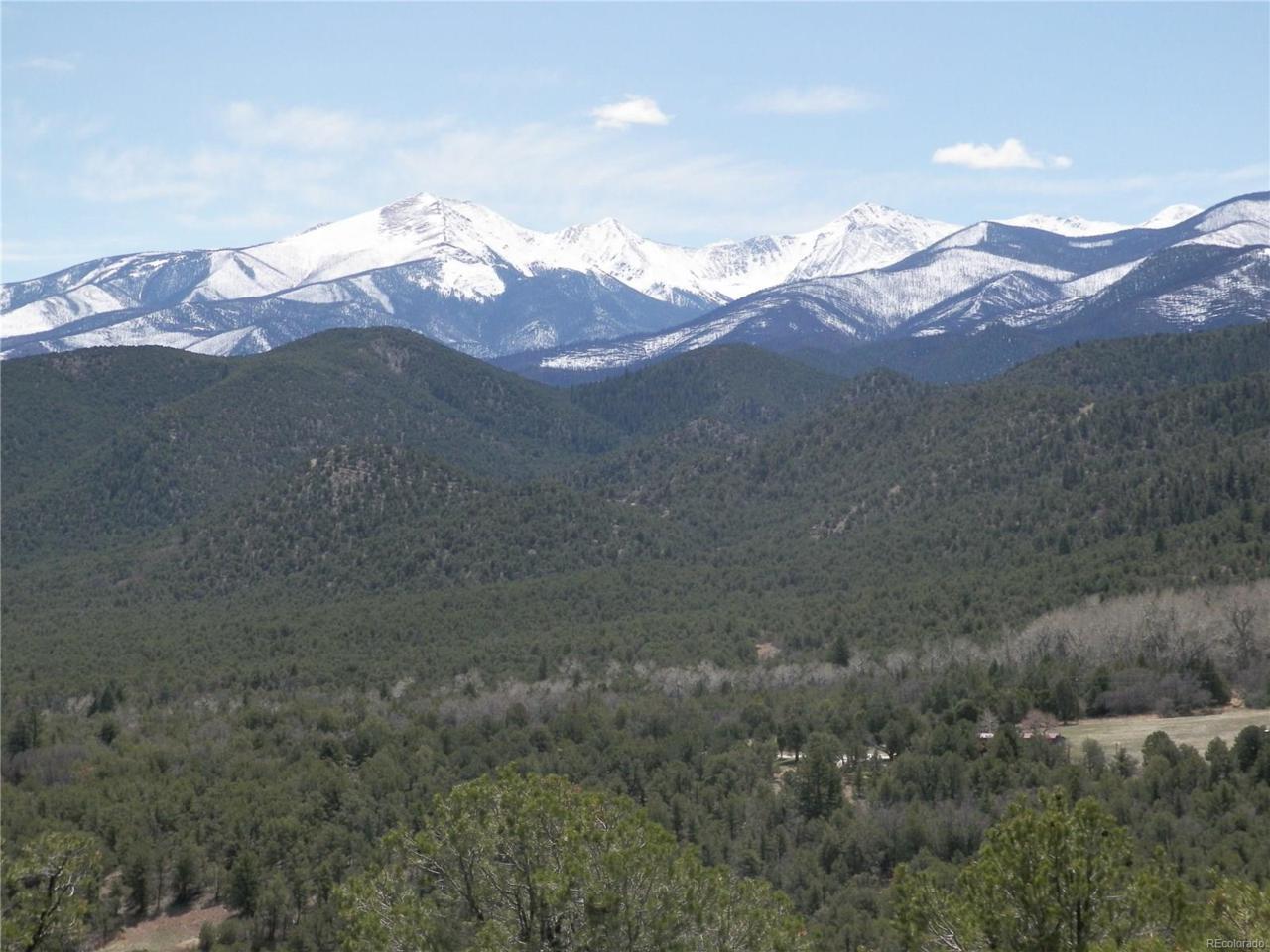 Lot 9 Trail Ridge Road - Photo 1