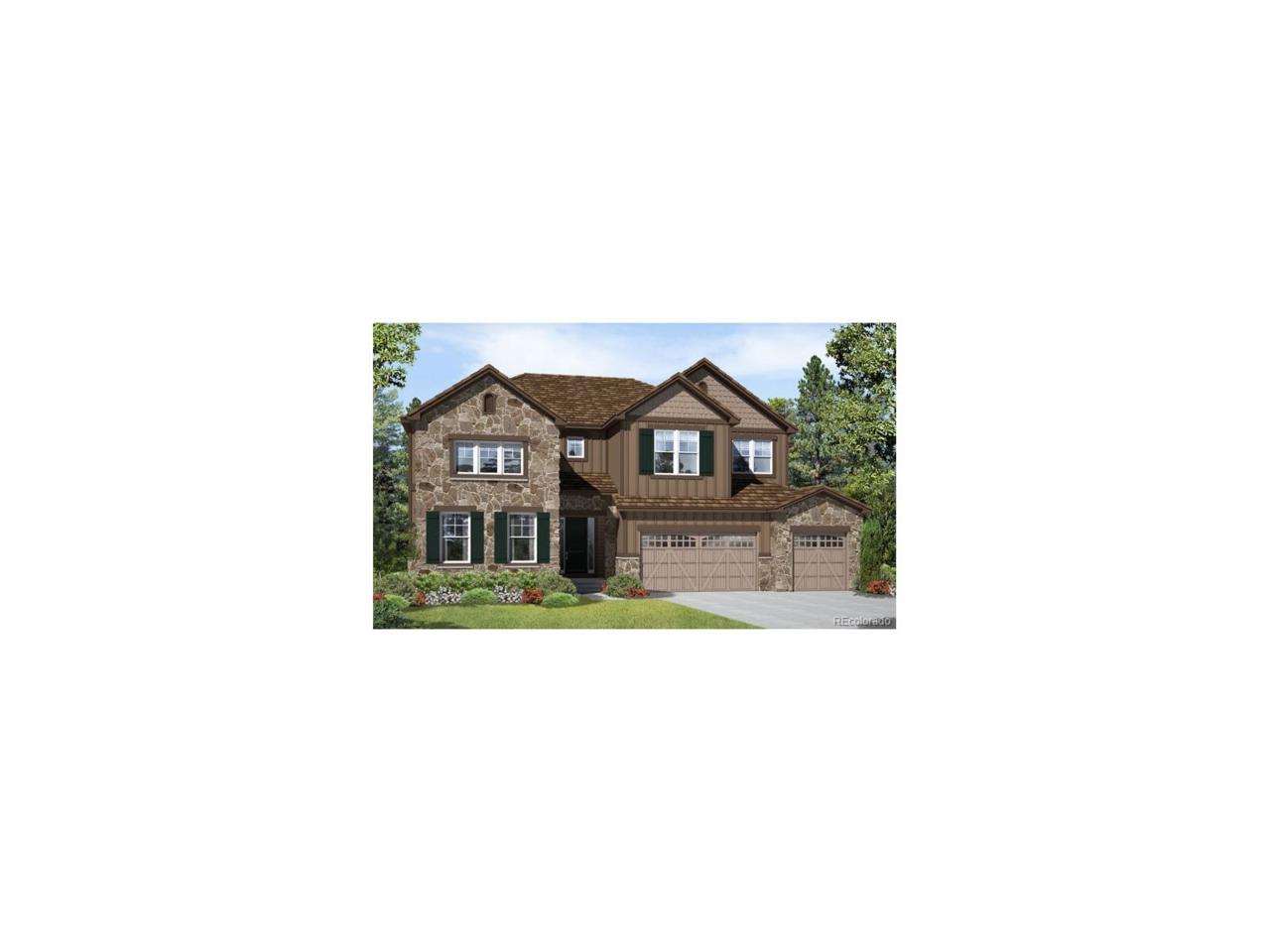 27728 E Kettle Place, Aurora, CO 80016 (MLS #6305191) :: 8z Real Estate