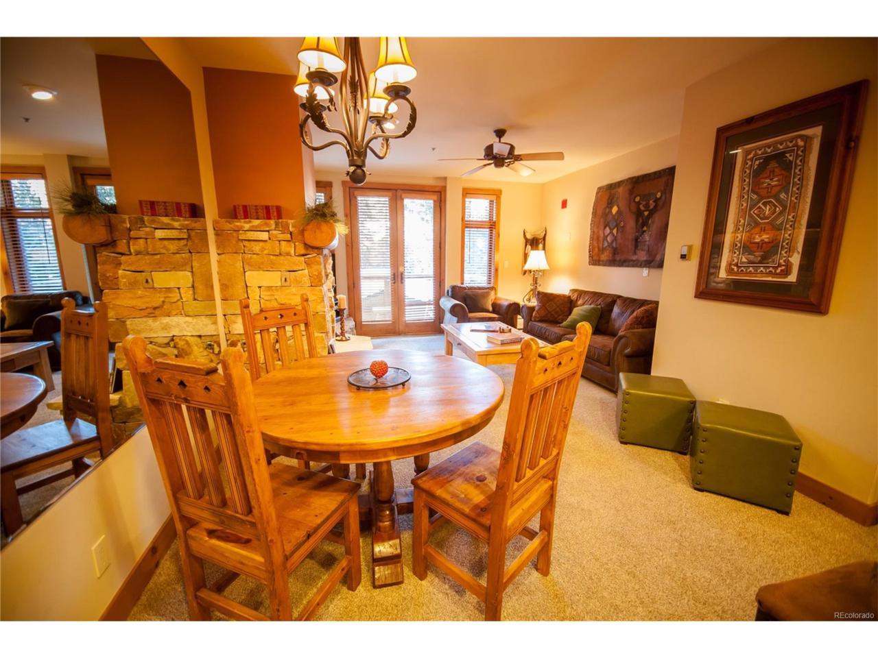 224 Trailhead Drive #3065, Dillon, CO 80435 (MLS #6346036) :: 8z Real Estate