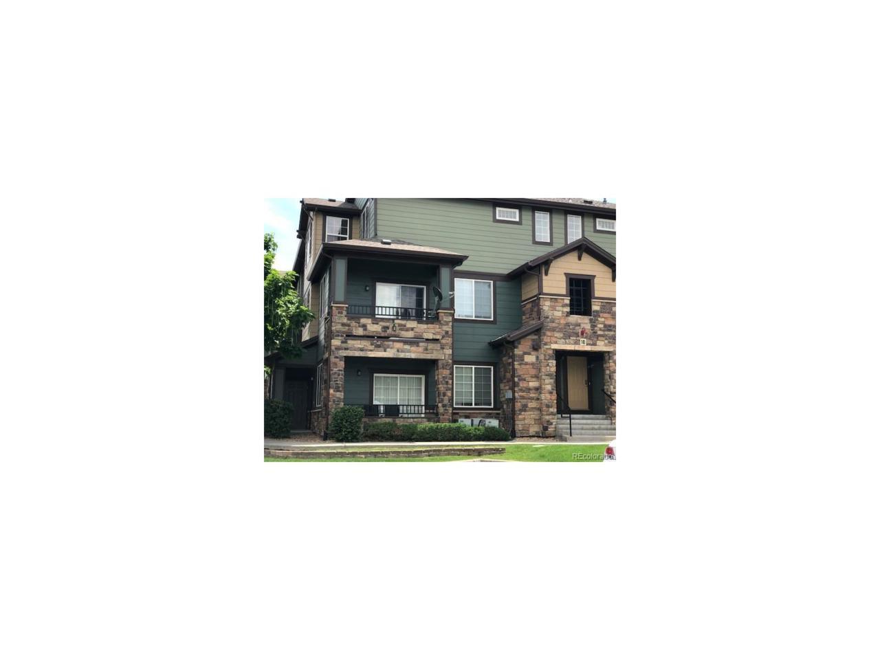 5255 Memphis Street #1015, Denver, CO 80239 (MLS #6361969) :: 8z Real Estate