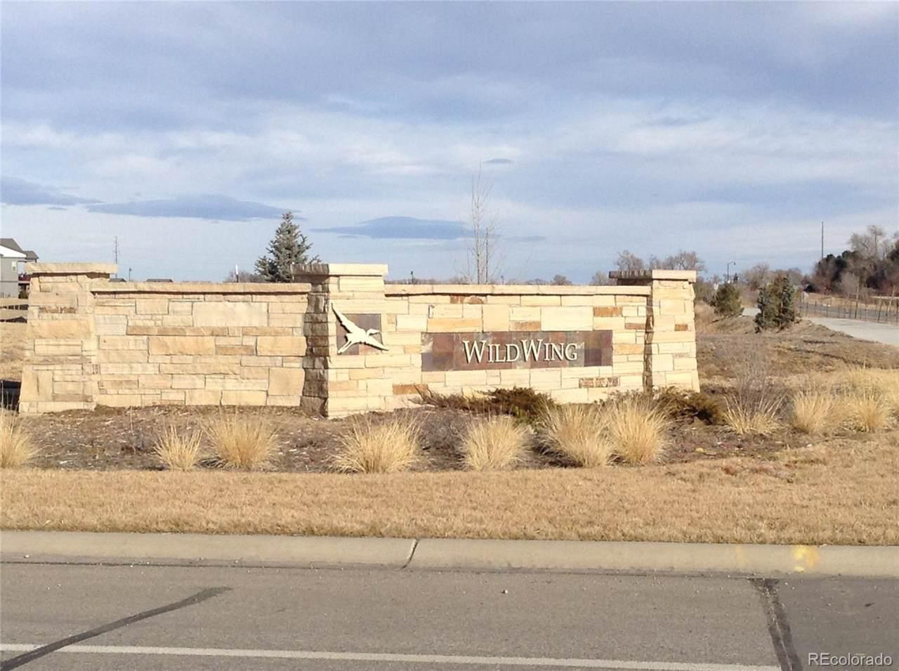 6383 Wildview Lane - Photo 1