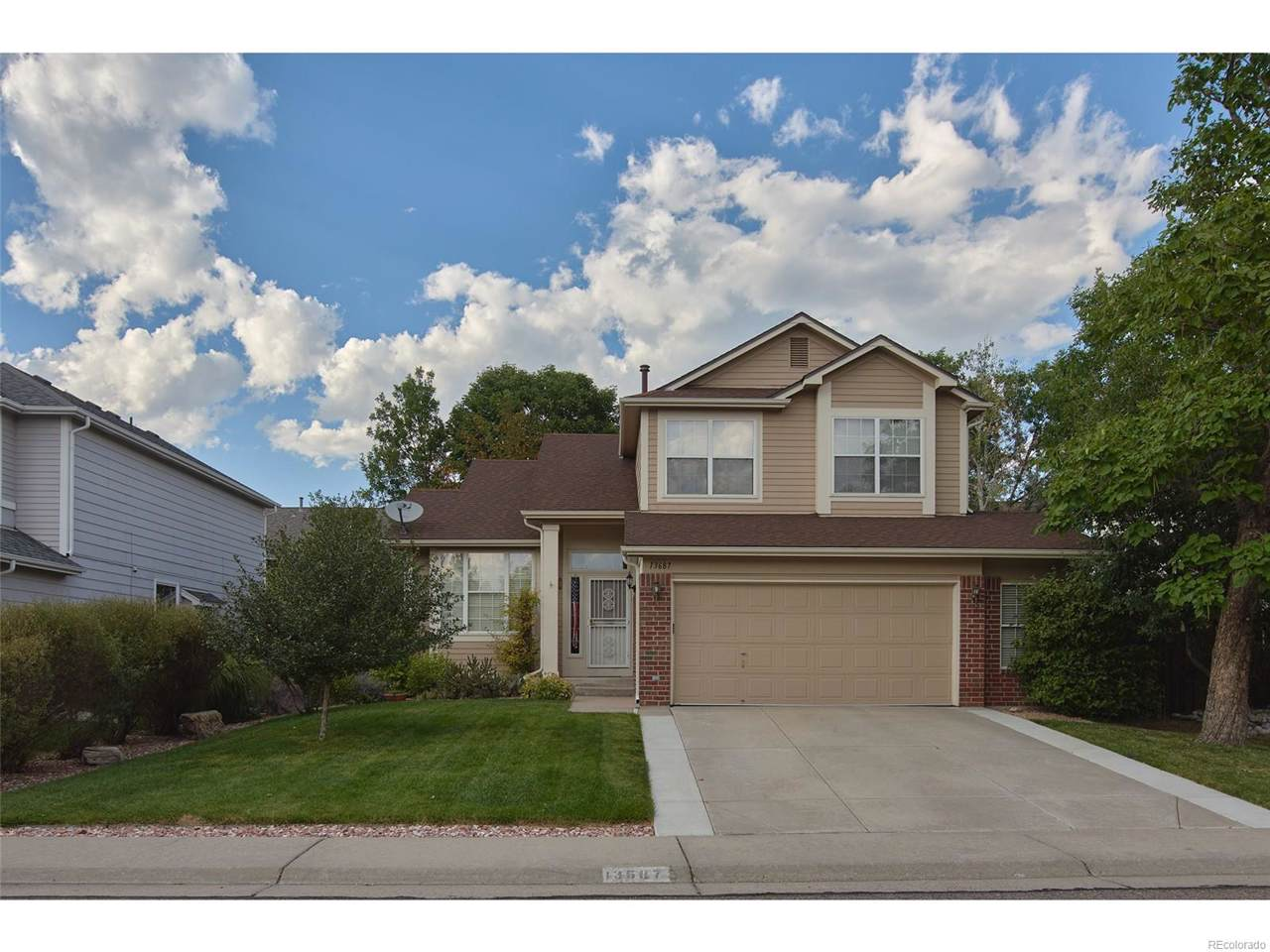 13687 Amherst Place - Photo 1