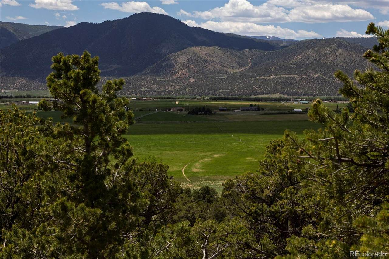 12250 Saddle Ridge Lane - Photo 1