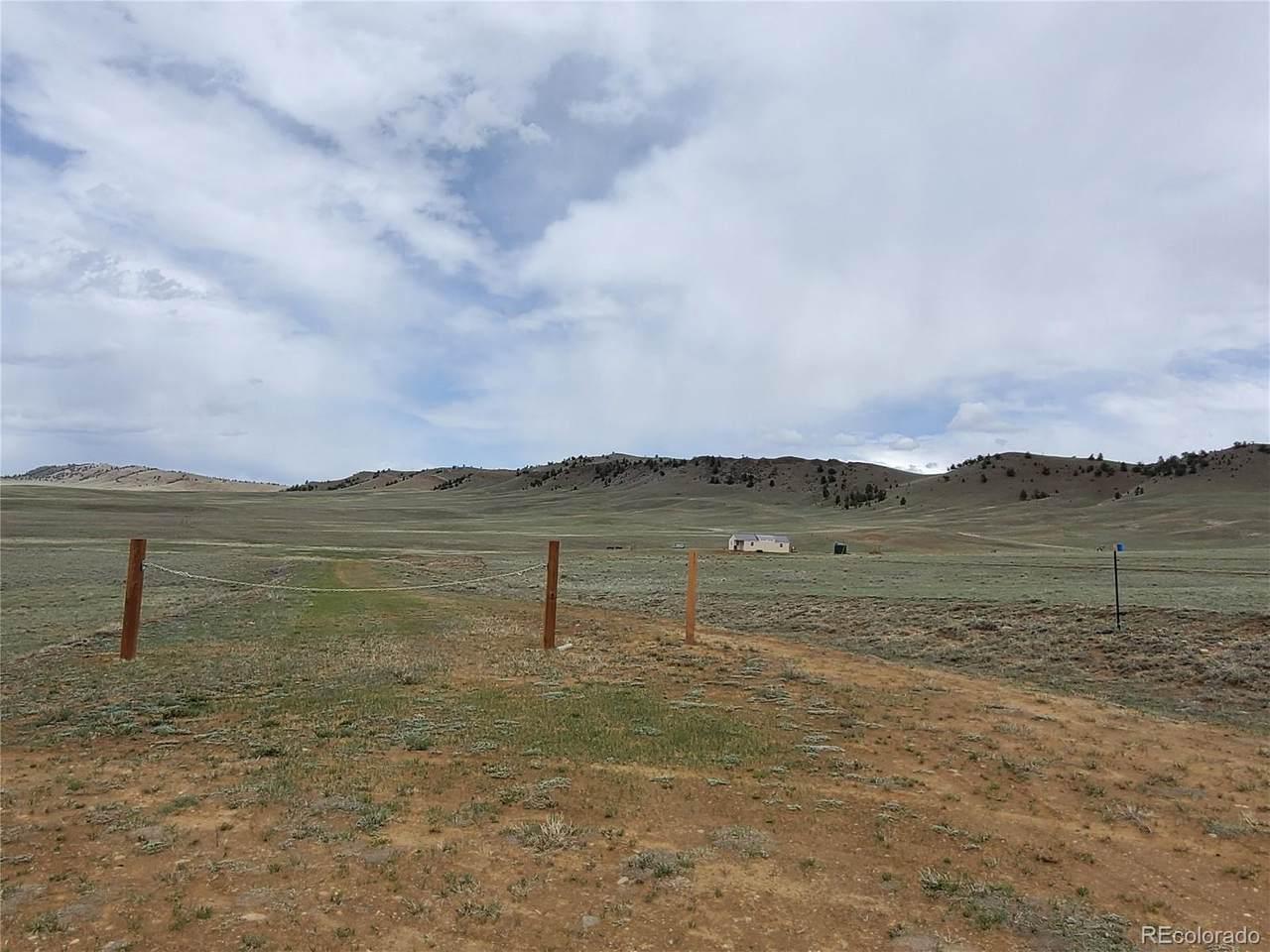 1306 Kiowa Trail - Photo 1